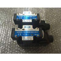 【现货】台湾台辉TAI-HUEI 电磁阀HD-2D12A-G03-LW-E