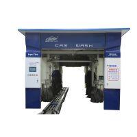 新奇特全自动电脑洗车机 自动洗车设备