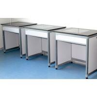 高温台 实验室高温台 实验室仪器台