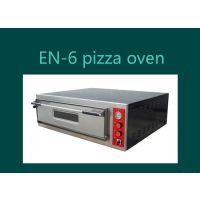 EN6披萨专业商用电烤箱比萨烤炉pizzaoven比萨烤箱面包