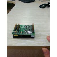 原装进口AMC驱动器模拟量伺服驱动器25A8