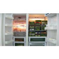 农副产品配送|宏鸿-实惠(在线咨询)|深圳农副产品配送商家