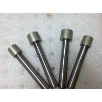 双盈定制金刚石刀具 磨头 磨棒 精雕磨头 定制各种磨具