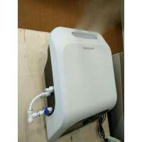 供应百奥壁挂式超声波加湿器PHB1.8EA 壁挂安装