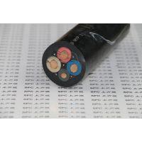 聚氨酯卷筒电缆_聚氨酯电缆_聚氨酯耐磨抗拉卷筒电缆SPC上力缆