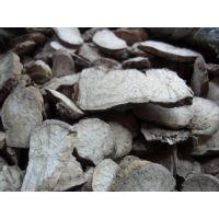 木防己提取物 甘肃大量现货 纯天然 优质高品质 厂家直销 包邮