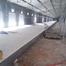 鹅用塑料漏粪地板 厂家直销塑料漏粪地板 鸡鸭养殖网床