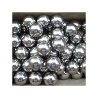 定做非标尺寸国标尺寸YG8 yg6硬质合金球/钨钢球/碳化钨球德渤钢球