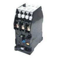 天正 CJX1-32/22 220V 380V交流接触器 清仓