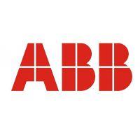 ABB接线端子全国总代理,RBR121 24V DC (R600) 24V DC
