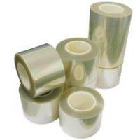 红米NOTE钢化玻璃保护膜 钢化玻璃膜AB双面胶 紫光AB胶免光油