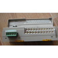 C200HX系列欧姆龙PLC西安总代理