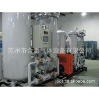 SZJPQT,河北制氮机,华南制氮机,化工制氮机
