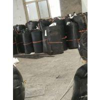 橡胶气囊|专利产品新型|衡水恒洋销售|充气气囊内模芯模