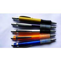 成都广告笔定做 成都广告笔定制 圆珠笔中性笔拉纸笔礼品笔批发