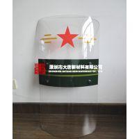 深圳大唐pc板-罗湖区黄贝阳光板养殖大棚-东门南湖桂园耐力板门窗