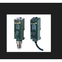 毅凡供应 E52-CA1D M8 automation-directPLC