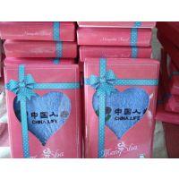 珠海毛巾礼盒,珠海造型毛巾,珠海毛巾绣LOGO