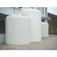 【厂家直供】多雨水地区专用雨水收集箱容器-滚塑一次成型抗老化