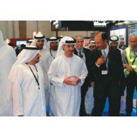 2015年第十八届阿布扎比石油展|中东石油展会|阿布扎比石油展