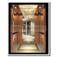 焦作酒店 电梯厅门装饰 , 郑州绿之城 电梯地板装潢
