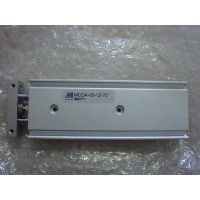 台湾金器电磁阀MVHA-34V一级代理商