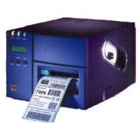 哈尔滨科城条码打印机-科诚Godex EZ2200条码打印机-条码机