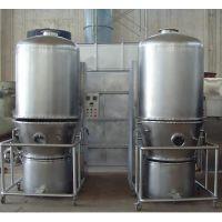 力发干燥特供、直销 GFG系列高效沸腾干燥机