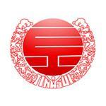 广西宏励体育设施有限公司
