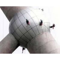 专业风力发电机塔筒清洗【价格公道】
