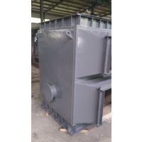 无棣翅片热管 省煤器 加热器 冷却器 换热系列 选华源节能设备