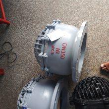 H42、H45、H46、H12X底阀-水泵底阀-水泵底阀-水泵底阀安装-水泵底阀选型