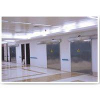 双辐公司(在线咨询)_辐射防护_辐射防护器材