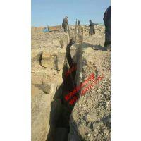矿山开采设备清单矿山开采设备都有哪些 居民区爆破设备