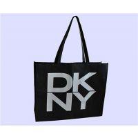 合肥无纺布广告袋设计、合肥无纺布广告袋、锦程塑料包装(图)