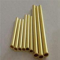 供应Cu-c1无氧铜 Cu-c1铜带 价格优惠