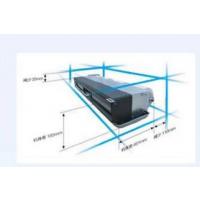 格力HDTD系列单面天井式室内机(纯热泵)1匹GMV-NHDR28TD/A厂家供应