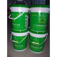环保型K11防水涂料,饮用水池防水涂料,直销批发