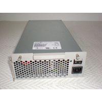 EP071442-C NORTEL/北电 211036-A 8003 AC 500W 电源