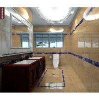 深圳瓷砖批发 哪有更省钱的瓷砖批发市场