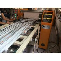 拉链、织带多功能滚筒印花机 东莞耀昇热转印设备领航者