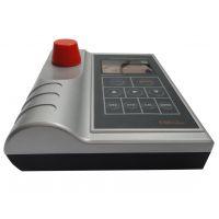 OilTech121A 手持式水中油份测定仪 型号:OilTech121A