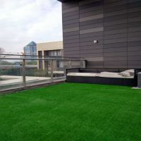 养眼淡绿色装饰人造草坪,时宽品牌展览庭院仿真人工草皮,婚礼铺设PE环保假草坪