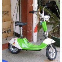供应小公主海豚电动车电动滑板车
