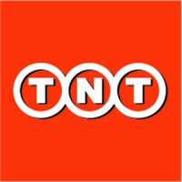 TNT进口快递,美国空运包税进口到中国/美国TNT快递,供应TNT快递进口包税进口中国香港物流服务