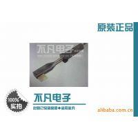 黄花X-200 GAOJIE高洁大功率刀头型电烙铁