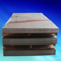 昆山艾德富销售301不锈钢薄板 304不锈钢镜面薄板 定切规格料
