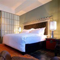 欧式风格 酒店套房 高档家具 板式家具 创新设计 风靡全球 直销