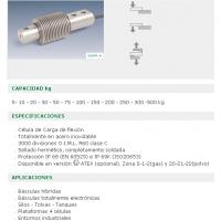 MOD300-75kg西班牙utilcell