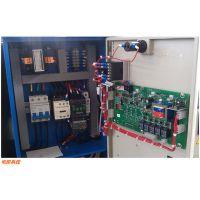 加热热水传热设备,安徽省性价比高水式加热机,水式加热设备